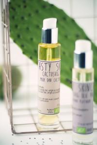 tasty-skincare-cactusvijg-olie-chia-30ml
