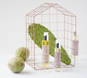 tasty-skincare-huidverzorging-op-basis-van-cactusvijgolie