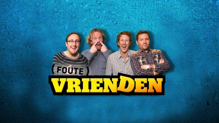 dating vrienden Explore joke steennis's board vrienden on pinterest qoutes, life lessons, screens, inspring quotes, dating find this pin and more on vrienden by jokesteennis.