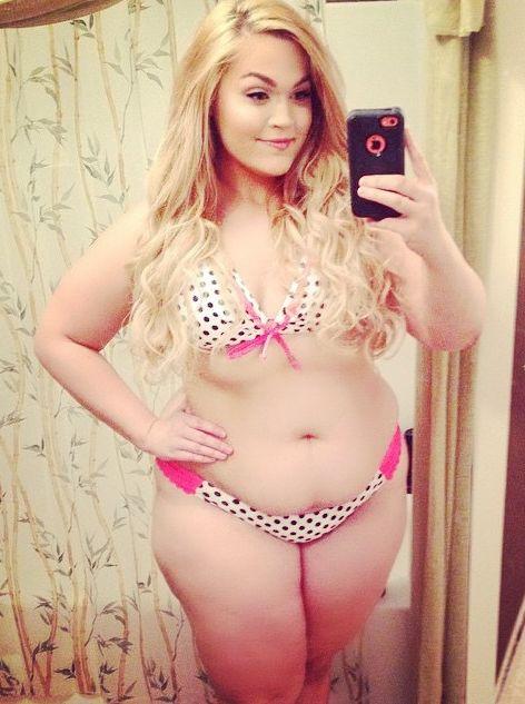 Amateur asian nude woman