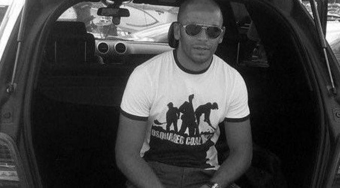 Acht jaar extra gevangenisstraf voor Benaouf A.