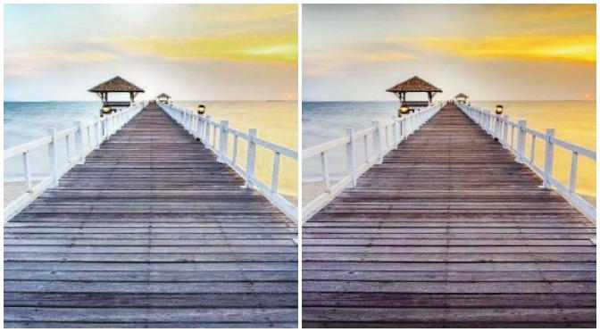 Met deze filters scoor je het best op Instagram