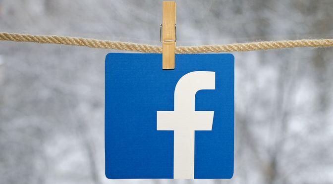 Alle Facebook formaten in een handig overzicht