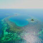 Privé-eilanden: Bird Island