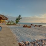 Privé-eilanden: Little Harvest Cay 1