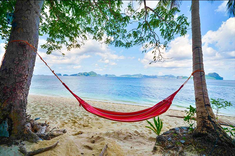 Privé-eilanden voor een spotprijsje – top 10