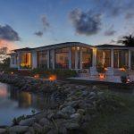 Privé-eilanden: Royal Belize 2