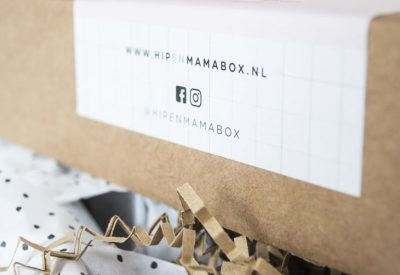hip-mama-box-verrassingsboxen