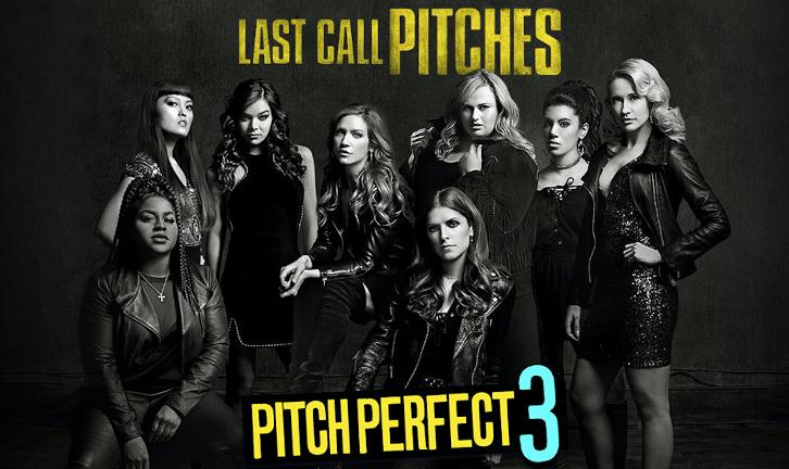 Pitch-Perfect-3
