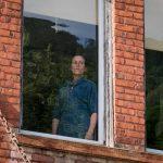 Frances McDormand in THREE BILLBOARDS OUTSIDE OF EBBING, MISSOURI