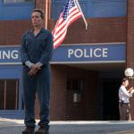 THREE BILLBOARDS OUTSIDE OF EBBING, MISSOURI grote winnaar Golden Globes