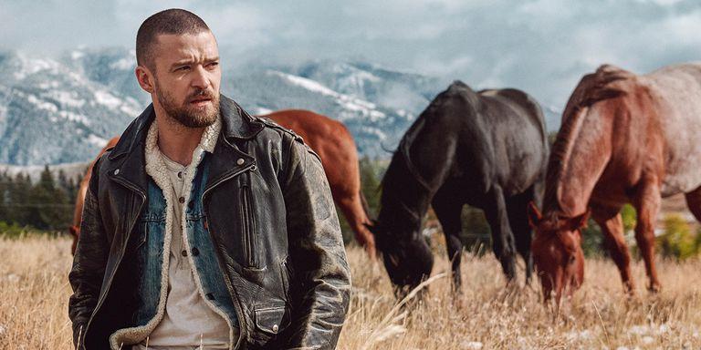 Justin Timberlake naar Nederland: Ziggo Dome 15 juli 2018 en Gelredome 24 augustus 2018