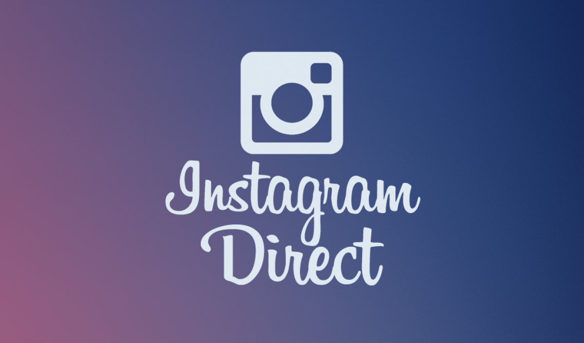 Videochat op Instagram Direct
