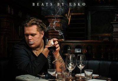 Beats by Esko