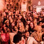 Amsterdam Wine Week - festival