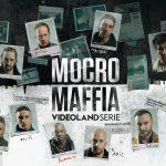 Mocro Maffia de serie: cast