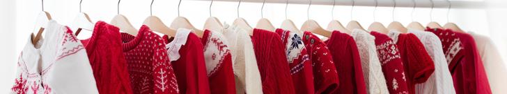 Jiggy - kerstoutfits shoppen voor het hele gezin