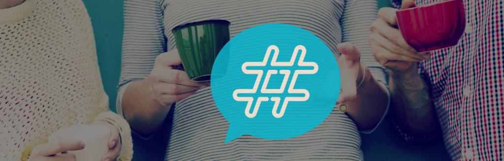 Dikketitels.com - Tekstschrijver Deventer - SEO, social media en meer teksten