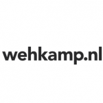 Jiggy - Wehkamp logo