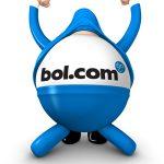 Jiggy - Bol.com logo