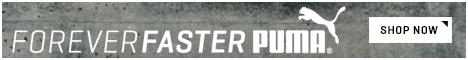 Puma Dikke Titels affiliate - Forever Faster