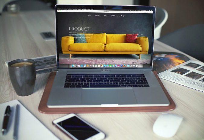 Eigen webshop starten - 5 gouden tips