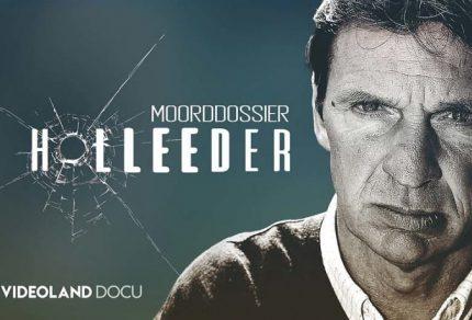"""Sonja Holleeder spreekt: """"Hij zat ook te huilen, krokodillentranen!"""""""