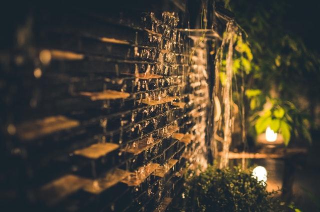 Tuinverlichting-tips-loungekussen-time