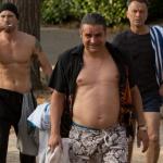 Undercover waargebeurd verhaal - Ferry Bouman