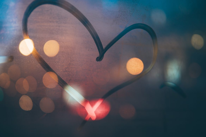 online dating Valentines Day ideeën zwart wit Dating Canada