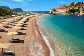 D-Reizen vakantiedeals naar Montenegro