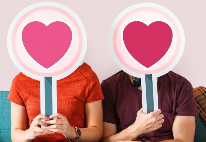 Beste gratis dating websites in de wereld