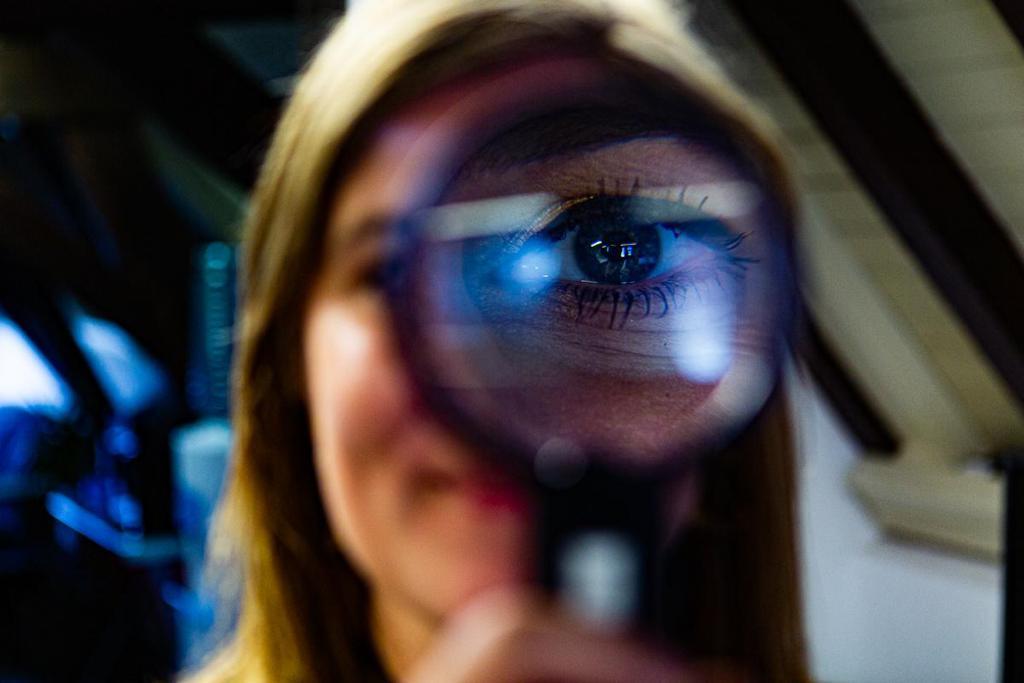 Privédetective inhuren – wie, wat, waar en waarom?