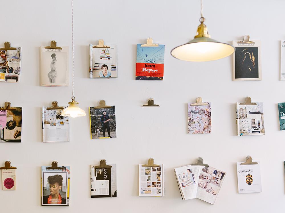 Gekke decoratie die je huis net even iets leuker maakt