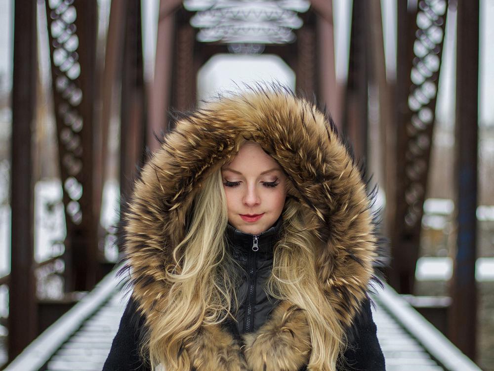Dames winterjassen: 5 x: trendy 2019 coats