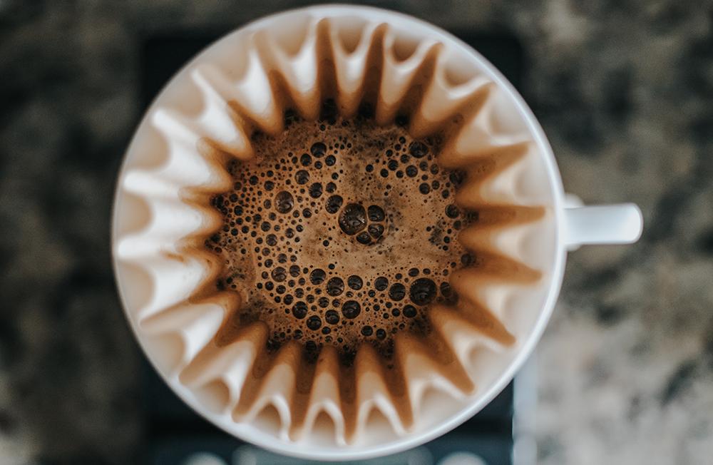 Koken met koffie: 3 heerlijke recepten met een koffieblend