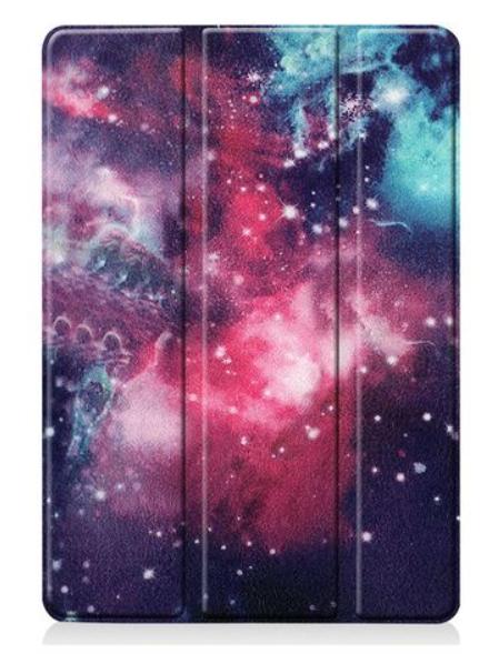 iPad hoesjes voor de feestdagen - Galaxy