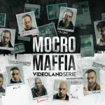 Mocro Maffia 2 de eerste beelden