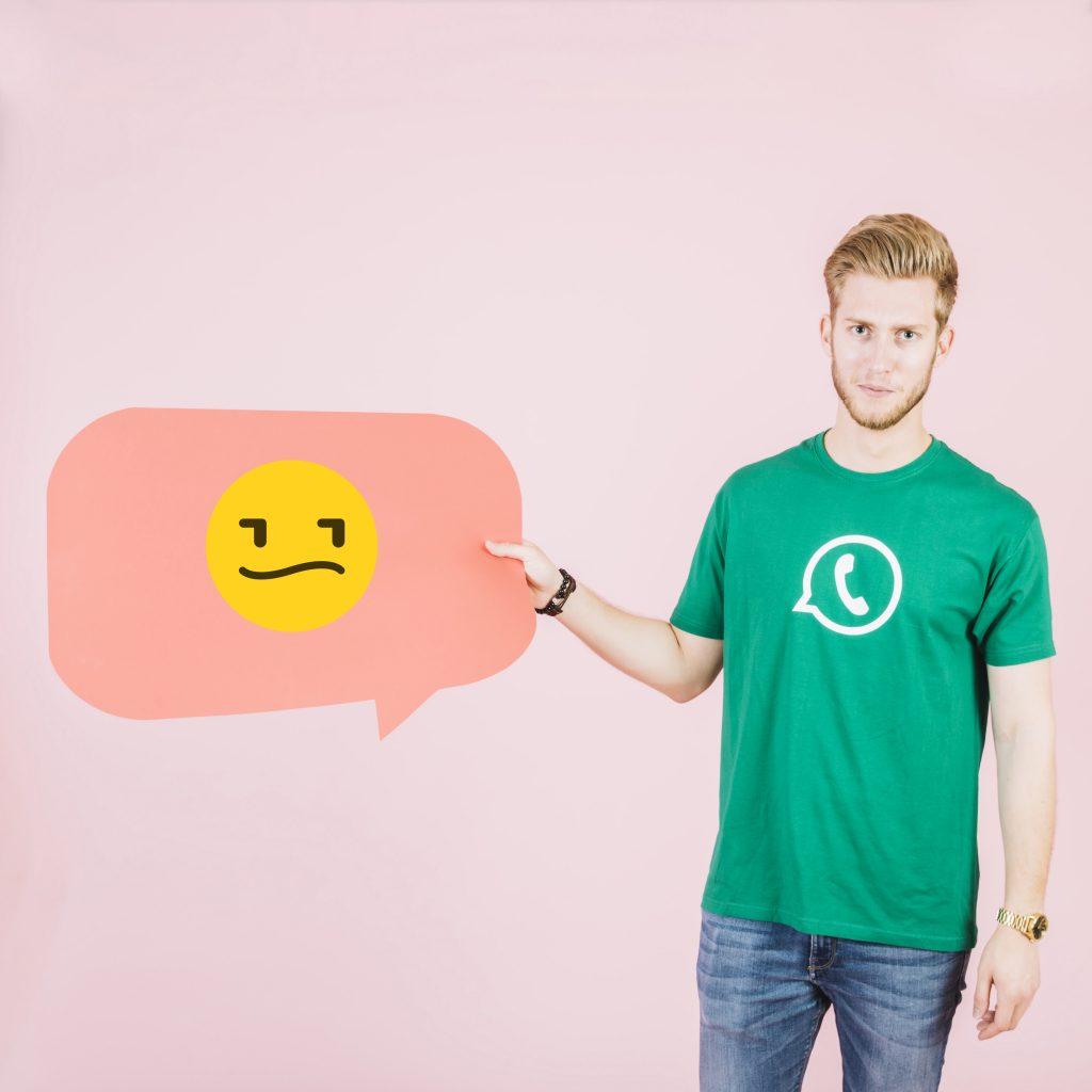 De meest gemaakte fouten bij sociale media management