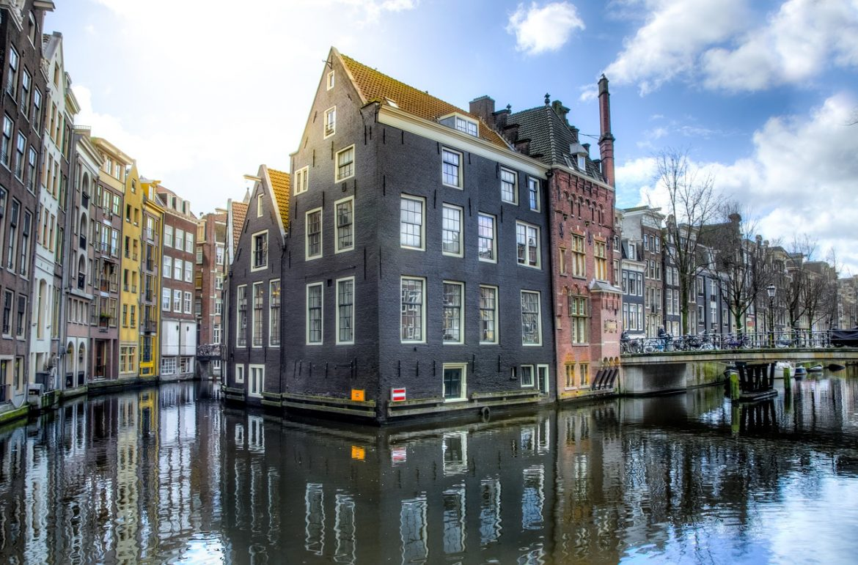 Wonen in Amsterdam, alles wat je moet weten!