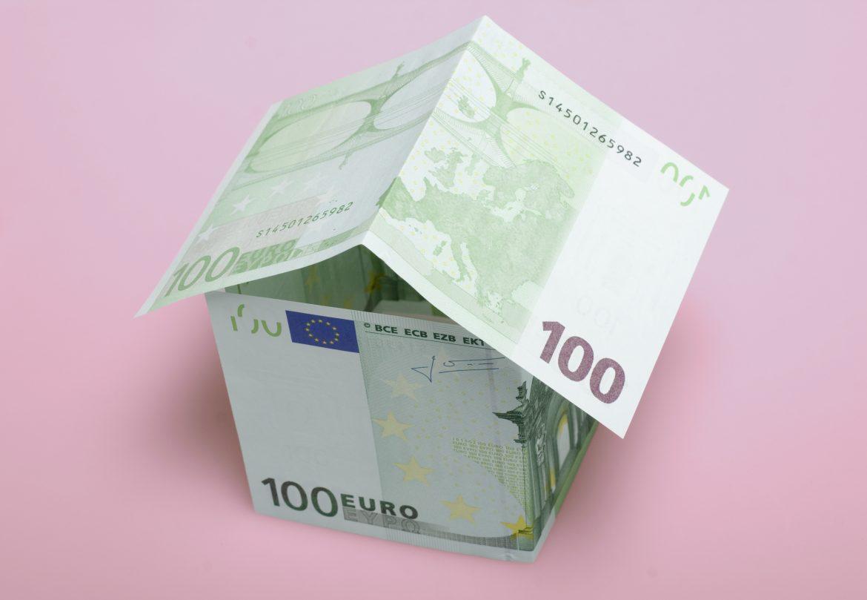WOZ-waarde: bezwaar maken scheelt al gauw honderden euro's