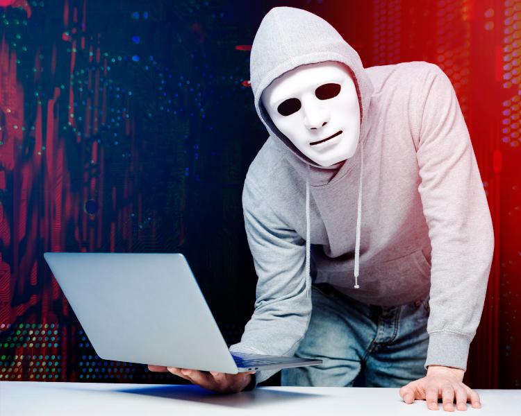 170.000 Nederlanders gehackt op social media
