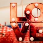 Relatietips & tricks tegen sleur - relatie goals