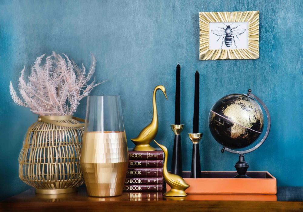 Sfeervol wonen: 3 manieren om van je huis een thuis te maken!