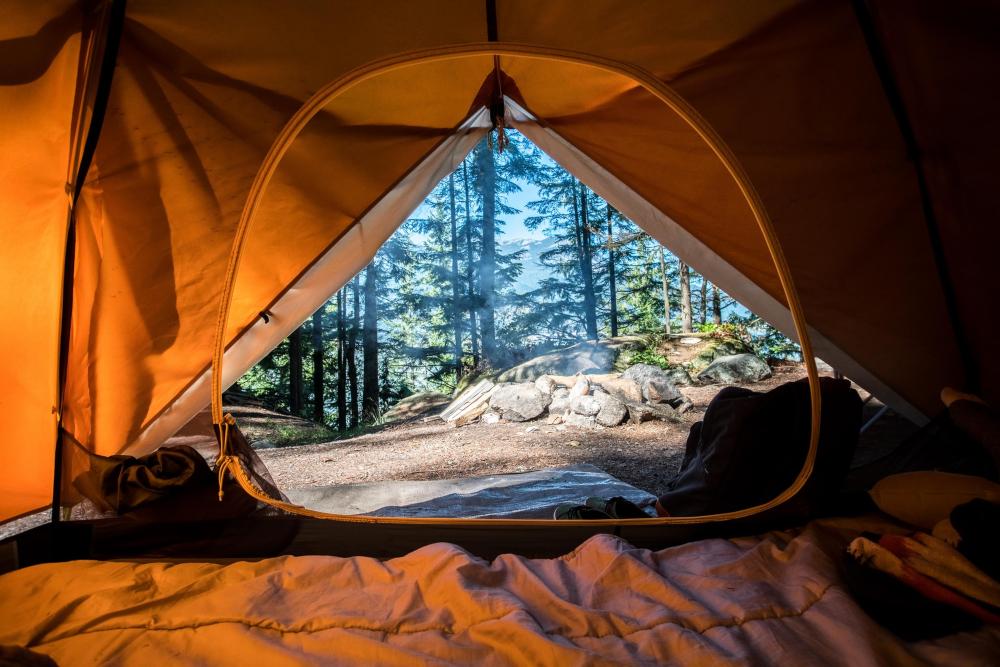 Thuisvakantie: tips om je vakantiegeld toch goed te besteden