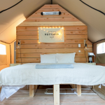 Camping of glamping_ De beste kampeerplekken van Nederland