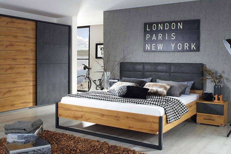 Slaapkamersets: zo geef je de slaapkamer een 2020 look!