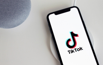 TikTok voor bedrijven met goede marketing moves - facts en tips