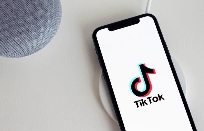 TikTok voor bedrijven met goede marketing moves - facts en tips
