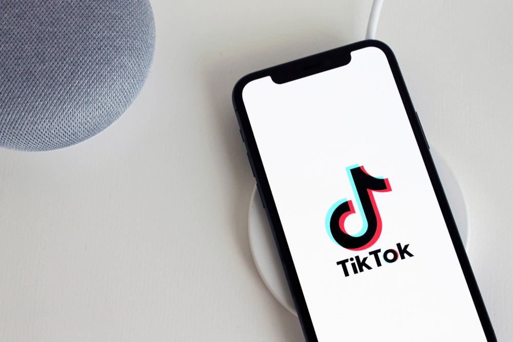 TikTok voor bedrijven – marketing facts & tips!